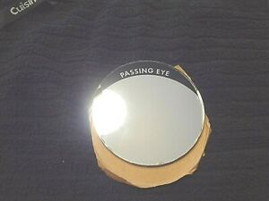 Nos Passing Eye Mirror 30 S 40 S 50 S Ford Nash Hudson Chrysler Buick Chevrolet