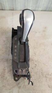 10 11 12 13 14 Chevrolet Equinox 6 Speed Automatic Floor Shifter Assembly Oem