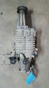 Turbo Supercharger Fits 04 07 Grand Prix 42136