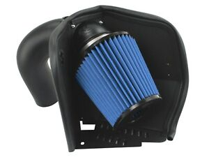 Afe Magnum Force Cold Air Intake Kit For 08 12 Ram 2500 3500 6 7l Turbo Diesel