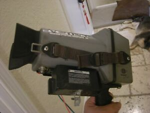Isi Bst Vision 3 Infrared Thermal Camera Tested And Free Shipping