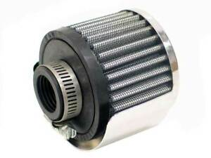 K n Vent Air Filter Breather Engine Crankcase Breather Element