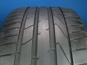 Used Hankook Ventus S1 Evo2 Ro1 245 35zr 19 7 32 Tread 1683e