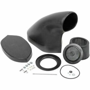 K N Filters 100 8512 Generation 2 Composite Nhra Dragster Scoop