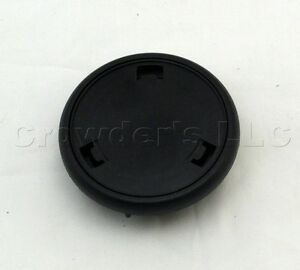 Nardi Horn Button Type A Single Contact Blank Part 4041 00 0108