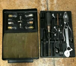 Rolls Royce Bentley Tool Kit