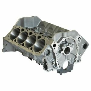 Dart 31162212 Shp Pro High Performance Engine Block For Chevy Small Block
