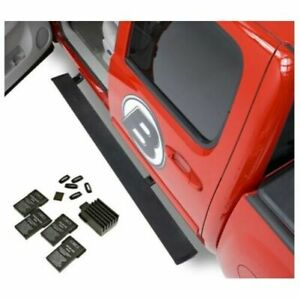 Bestop 75634 15 Powerboard Nx Retractable Electric Running Boards For Ford F250