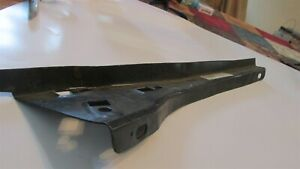 Nos 1969 1970 Ford Galaxie Xl Ltd Country Squire Rh Fender Top Reinforcement New