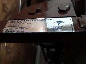 Never Used Hospital Bed Electric 400 memphis