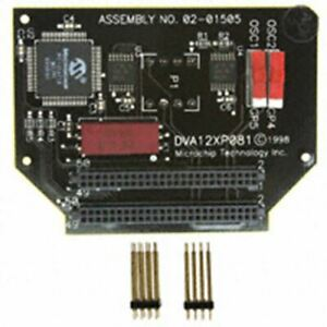 Adapter Device For Mplab ice