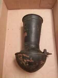Vintage Horn 20s 30s 40s Sparton Ahooga Chevy Gm Ratrod Old Car Accessory