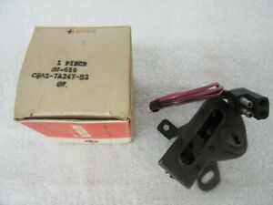 Nos 1968 1971 Ford Galaxie Xl 500 Console Shift A t Neutral Safety Switch Dp