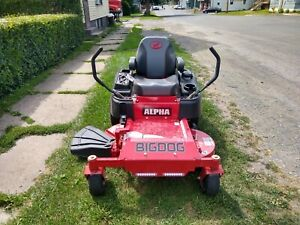 Weber Cr8 Ccd Hatz Diesel Powered Vibratory Reversible Trench Plate Compactor