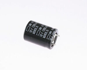 10x 12000uf 16v Dc Radial Snap In Mount Electrolytic Capacitor 16vdc 12000mfd