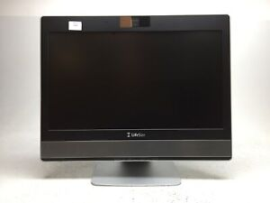 Lifesize Unity 50 Video Conference Monitor 440 00126 901 No Remote adapter