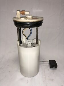 Acura Tl 2004 2005 2006 2007 2008 Fuel Gas Pump Assembly tested Oem
