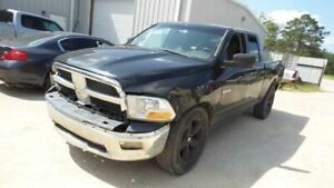 Rear End Rear Axle 4wd Chrysler 9 25 3 21 Ratio Fits 09 10 Dodge 1500 Pickup 17