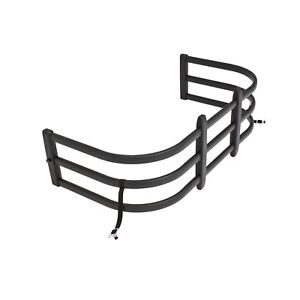 Bedxtender Hd tm Max Truck Bed Tailgate Extender Fits 1995 2009 Toyota Tacoma T