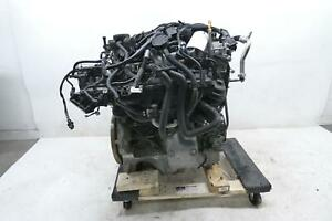 2014 Mercedes Cla 250 C117 Fwd 2 0 Engine Motor 4e 6 And 7th Vin 57k Miles