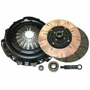 Competition Clutch 4134 2250 Stage 3 Street Clutch Kit For 1993 1997 Firebird
