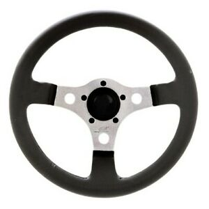 Steering Wheel Formula Gt 13 Diameter 3 Dish 5 Bolt Dunebuggy