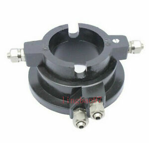 Tire Tyre Changer Machines Parts Rotary Coupler Coupling Air Valve For Coats