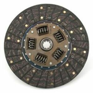 Centerforce 280700 Performance Clutch Discs For F 100 Econoline Mustang 62 77