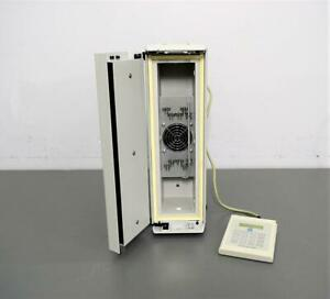 Dionex Sth 585 Column Oven 5705 0000 W Controller Hplc Liquid Chromatography