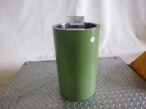 Clamping Cylinder Arburg Sn 28683 Fits In Allrounder 320 Hydronica Multronica