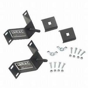 Hi Lift Jack 4xrac Mount Kit 4x400
