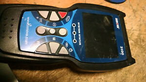 Innova 3100j Diagnostic Scan Tool Code Reader Obd2 Only No Cables