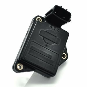 88970277 604132 Hvac Ac Heater Blend Door Actuator For Chevy Gmc Canyon 10393075