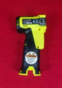 Snap On Yellow Ct761a 3 8 Impact Driver 14v Replacement Body Kit Hi Viz