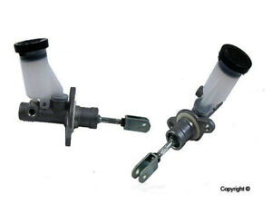 Clutch Master Cylinder Fits 1999 2002 Nissan Maxima Wd Express