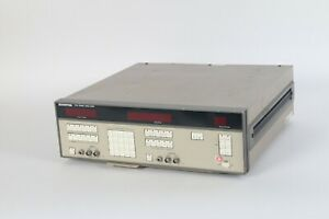Boonton 1120 Audio Analyzer