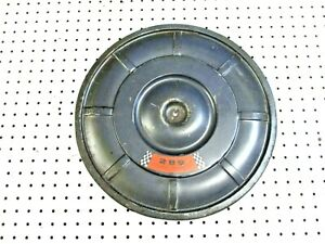 1965 1966 Mustang 289 Air Cleaner Lid 2072 o