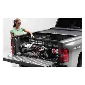 Roll N Lock Cm570 Truck Bed Divider For 07 19 Toyota Tundra Crewmax 5 5 Bed