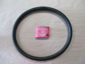 Ken Tool 31437 Tubeless Tire Bead Seater 16 5 To 17 5 Inch Rims W Instructions