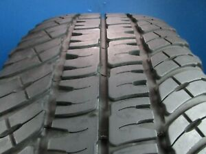 Used Michelin Ltx A t 2 275 60 20 10 11 32 High Tread 91 2xl