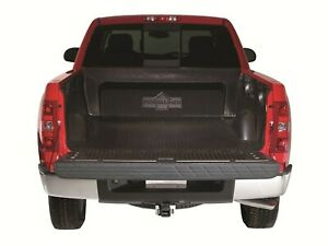 Penda Bed Liner Tailgate Fits Nissan Frontier 2005 2016 Under Rail Truck 5