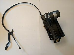 2005 2010 Ford Mustang Automatic Floor Shifter Oem