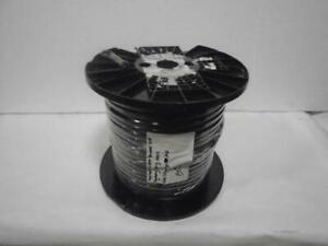 New Raychem Parallell Self Regulating Heating Cable 250ft Gm 2x L4