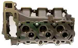 Dodge Chrysler Jeep 3 7 Right Cylinder Head 05 12