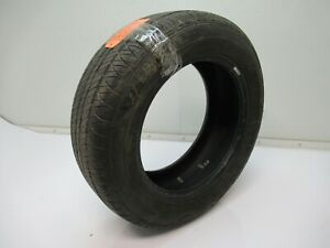 215 60 r16 Used Tire Car Dunlop 5000 94v For Wheel Rim 215 60 R 16 6 32nds Tread