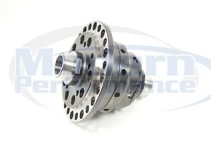 Mpx Lsd Limited Slip Differential 1995 2005 Dodge Plymouth Neon