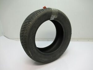 225 55 R16 Used Tire Car Goodyear Eagle 94v Spare Wheel Rim 225 55 R 16 9 32nds