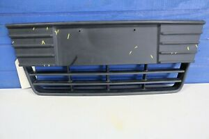 2012 2013 2014 Ford Focus Front Bumper Grille