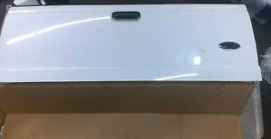 93 11 Ford Ranger Tailgate Tail Gate Assembly Genuine Factory Oem White