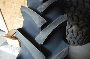 18 4 38 New Petlas R 1 10 Ply Bias Tractor Tire 18438 18 4 38